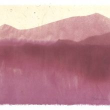 Victoria Febrer's work selected for Cooper Union's Alumni Art Auction