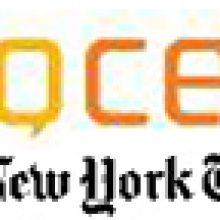 The New York Times VOCES
